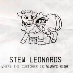 Stew_Leonards