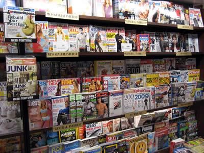 Event_Marketing_Magazine_Rack