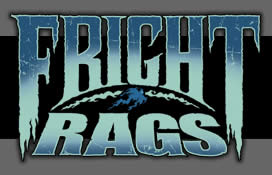 Fright_Rags_Email_Marketing