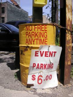 Monetize_free_event