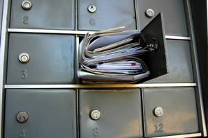 Cramming_Email