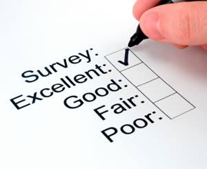 Event_feedback_survey