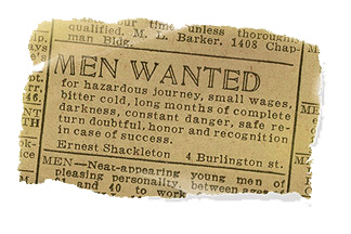 Shackleton_advertisement