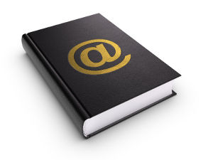 Event_marketing_email_list