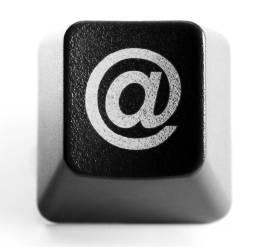 Event_Marketing_Email_Marketing