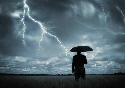 Outdoor_event_weather