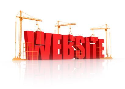 Event_web_site_redesign