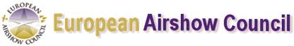 European_AirShow_Council