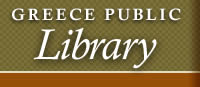 Greece_Public_Library