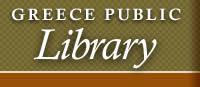Greece_Public_Library