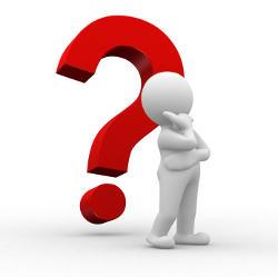 Event_Feedback_Survey_Questions