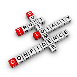 Event_marketing_customer_loyalty
