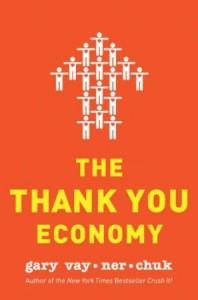 Thank_You_Economy