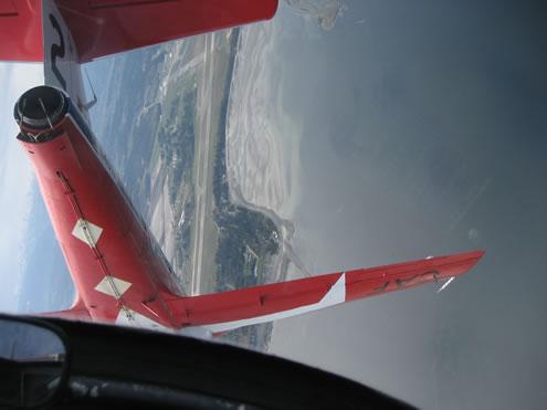 RCAF_Snowbirds_Comox