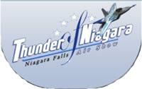 Thunder_Niagara_Logo_SM
