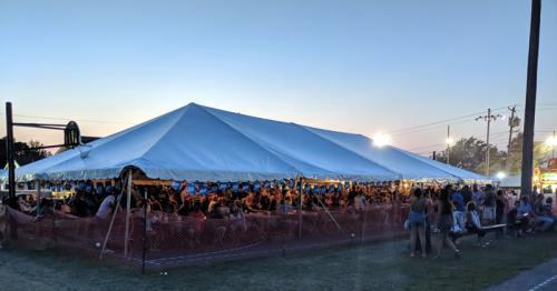 Eden_Corn_Hill_Festival