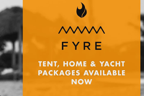 Fyre_Festival_Packet